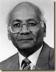 Dr Jagtap