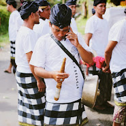 nyepi_028.jpg