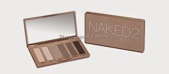 urban-decay-naked2-basics2-1