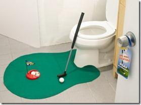 2011.05.26 - Toilet Golf