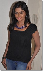 ramya_nambeesan_latest_hot_photo