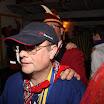 Groot Carnaval_CC - 078.jpg