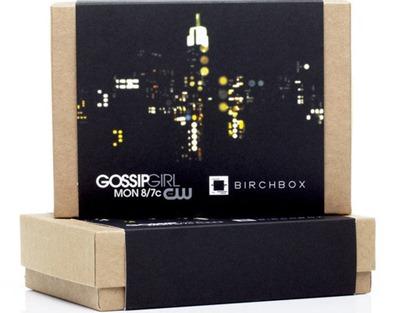0a241691_0ff1bd288e70fb5b_birchbox-gossip-girl.preview