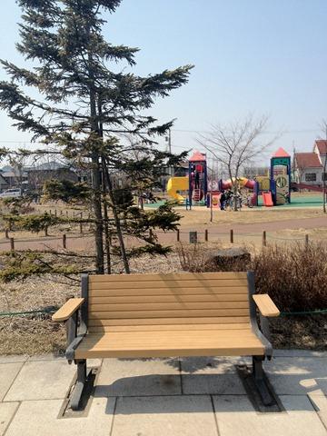 2012.4.21-1 昭和の公園