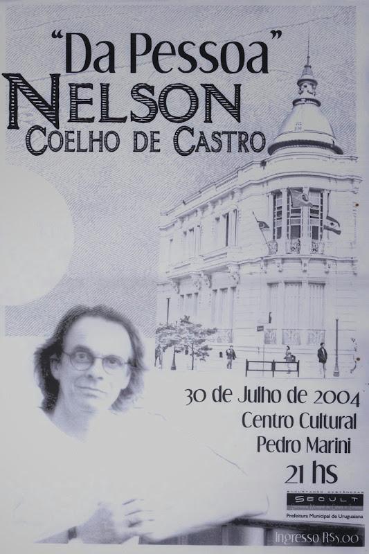 NCDCDapessoaw