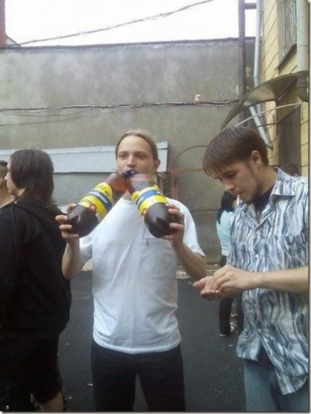 drunk-people-tipsy-034