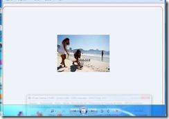 Imagem-visualizador-de imagem-do-windows