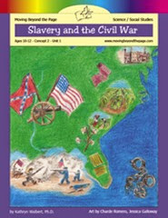Moving Beyond the Page Social Studies