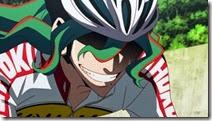 Yowamushi Pedal - 28 -12