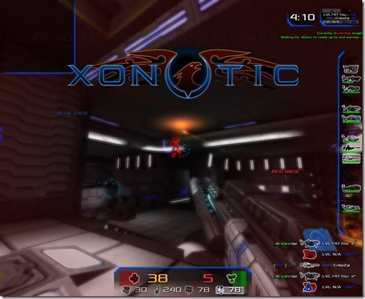 xonoyic free full game