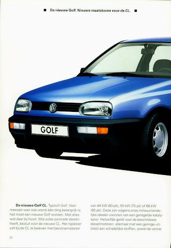 Volkswagen_Golf_1991 (22).jpg