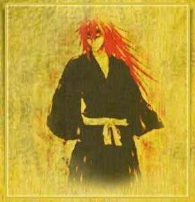 samurai-bam
