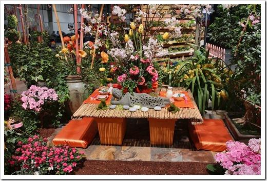 120321_SF_Flower Garden_Show_342