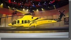 Bell Helicopter 525_image 1_thumb