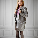 eleganckie-ubrania-siewierz-009.jpg