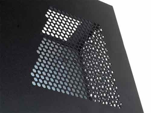 Silverstone--ML03-Refrigeracion-CPU