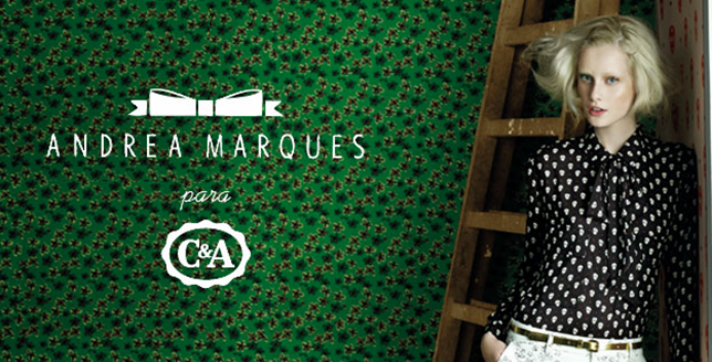 andrea marques cea colecao2