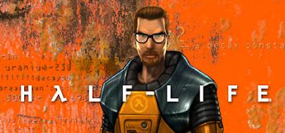 Half-Life su Steam per Linux