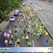 maratonflores2014-045.jpg