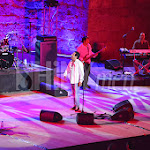 shinymen-cheb-khaled-festival-de-carthage-2013 (75).JPG