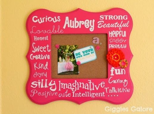 Personalized Memo Board_Poppy Seed Projects.jpg