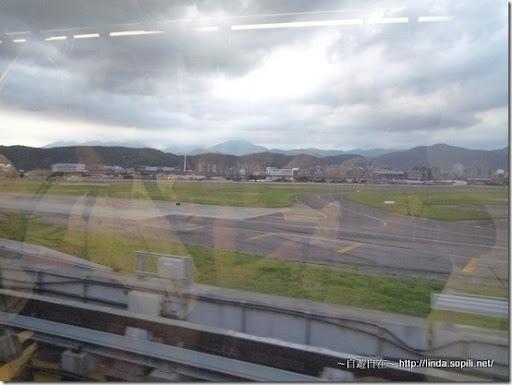 內湖線捷運初體驗‧大直站&劍南路站5