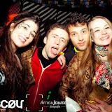 2015-02-21-post-carnaval-moscou-273.jpg