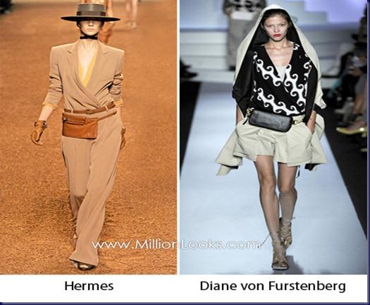 belt-purses-ss-2011-trend-2