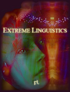 Extreme Linguistics Cover
