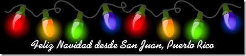 navidad san juan de puerto rico