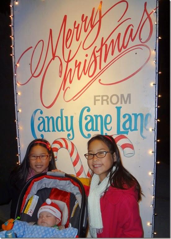 Candy Cane Lane 2014 019A
