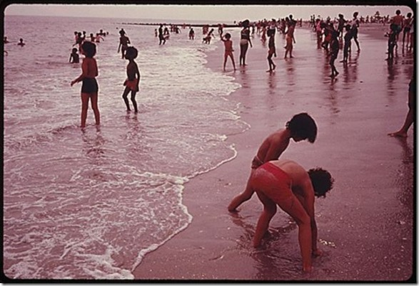 brooklyn-1974-summer-5