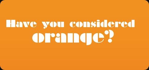 consider_orange