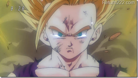 Dragon-Ball-Kai-92-The-Tears-that-Disappeared-into-the-Sky-The-Angry-Super-Awakening-of-Gohan