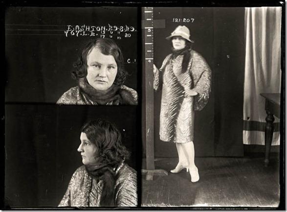 mugshots-1920s-23