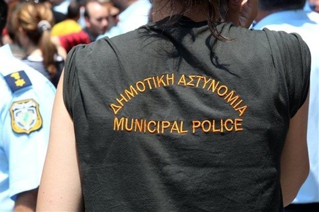 Κατατέθηκε η τροπολογία για τα κριτήρια ένταξης δημοτικών αστυνομικών στην ΕΛ.ΑΣ