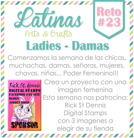Reto-23-Latinas-Arts-And-Crafts