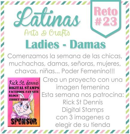 Reto-23-Latinas-Arts-And-Crafts