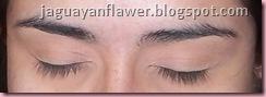 MF - Ojos