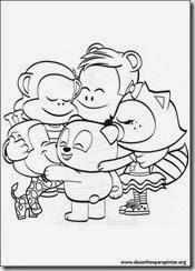 julius_jr_discovery_kids_desenhos_pintar_imprimir43