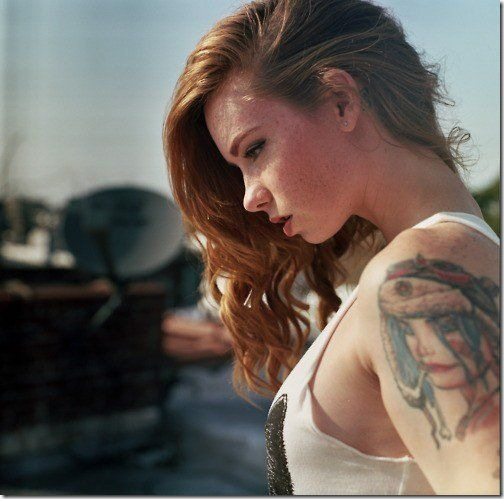 hot-girls-tattoo-3
