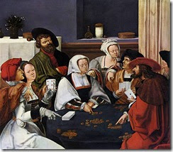 Card_players_1