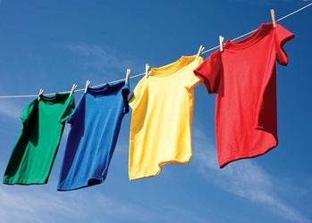 MEN-JJ09-clothesline1