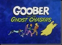 Goober e os Caçadores de Fantasmas -baixar