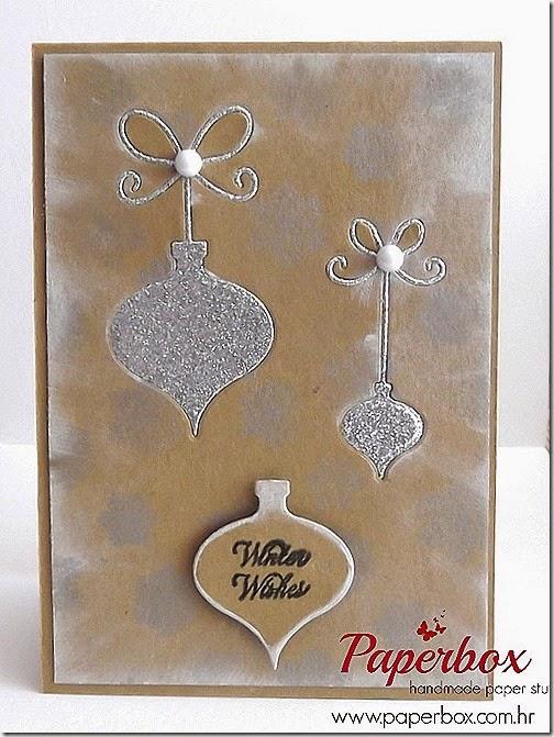 Christmas card,Weihnachtskarte,Božićna čestitka (7)
