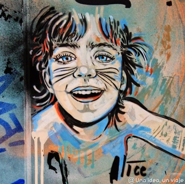 Graffitis Berlin (5).jpg