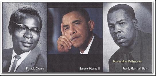 ObamaRealFather