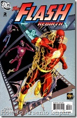 P00004 - The Flash_ Rebirth v2009 #2 - Dead Run (2009_7)