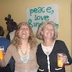 hippi-party_2006_01.jpg
