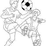 dibujo_futbolistas_portada.jpg